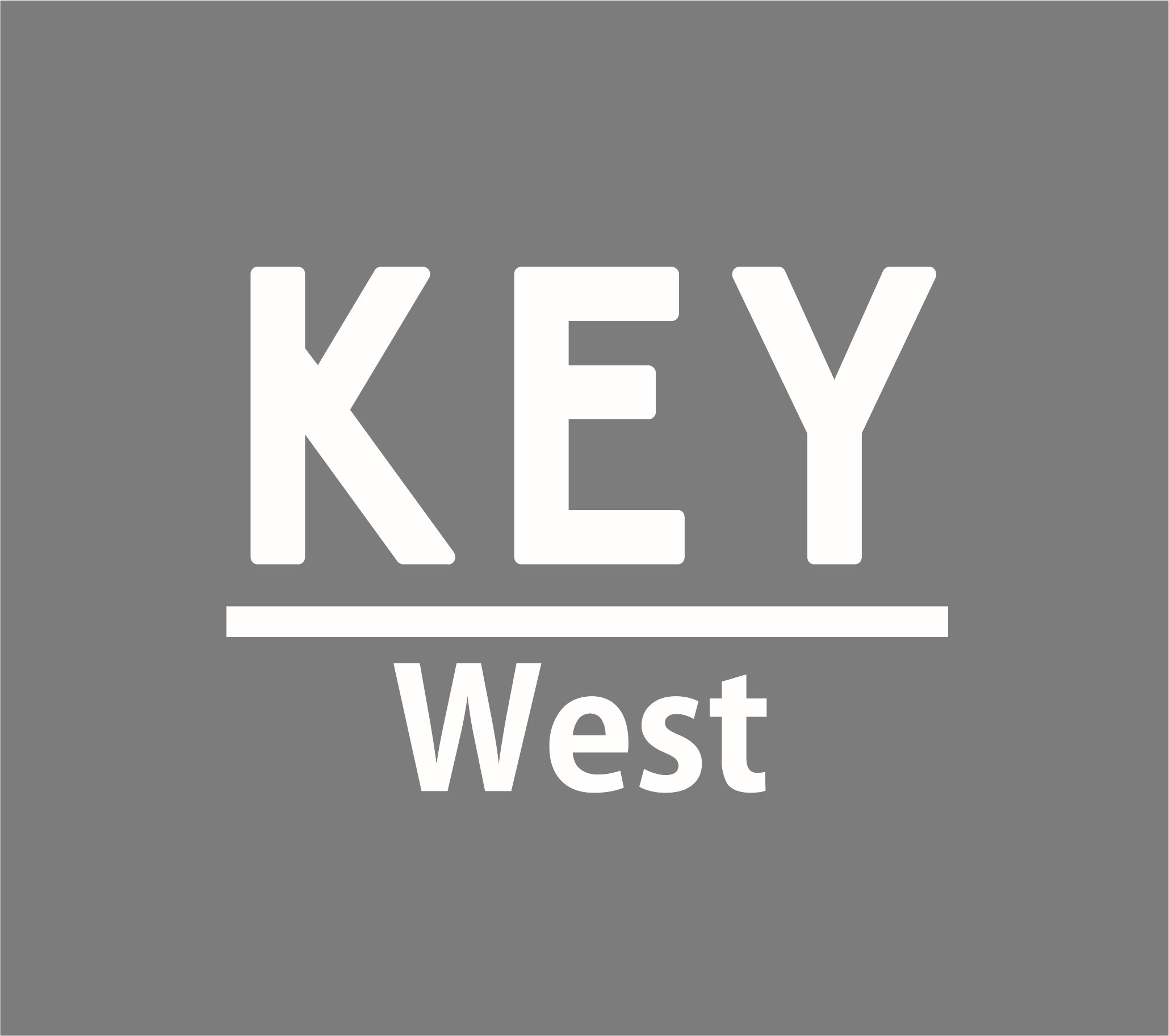 Key West Amsterdam